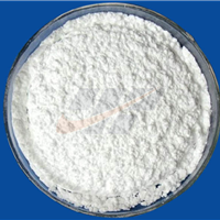 氧化铝含量大于90%的刚玉耐火泥耐高温