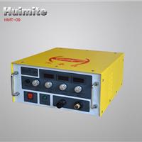 供应智能电火花对焊机HMT-09