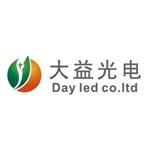 东莞市大益光电实业有限公司