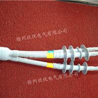 供应正品现货3M冷缩电缆终端