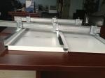 勾搭板生产厂家/勾搭板针孔供应商