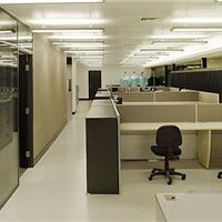 供应办公室装修设计