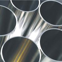 供应不锈钢饮用水管供应商DN15