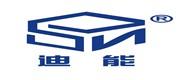 宇功信息科技(上海)有限公司