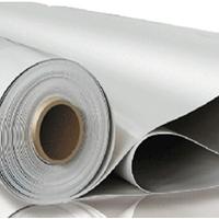 供应恒星聚氯乙烯(PVC)防水卷材