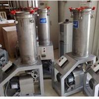 供应HANYUN电镀配套设备钛过滤机