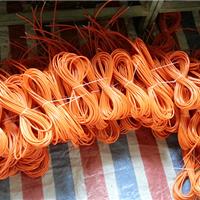 厂家直销碳纤维发热电缆/诚招代理商加盟商