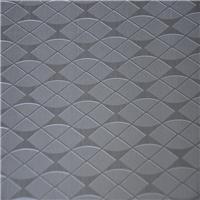 不锈钢压花板不锈钢ktv压花门板现货供应