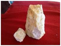 供应优质硅长石纯度99.9%