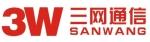 宁波三网通讯设备有限公司