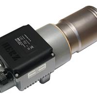 供应HERZ工业加热器XL92可代替LE10000S