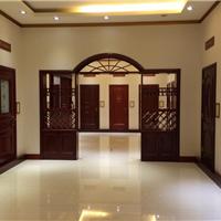 上海典寨家具有限公司