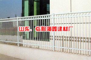 潍坊临朐海鑫建材厂