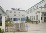 上海静音发电机厂家