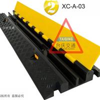 供应北京安装电缆舞台穿线板