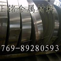 供应国标60Si2Mn弹簧钢板材