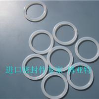 供应进口耐油O型环