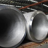 供应16MN钢管,合金16MN钢管,批发16MN钢管