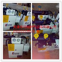 天津锅炉改气液化气LPG气化炉配送安装公司