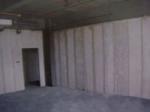 供应环保新型轻质隔墙板
