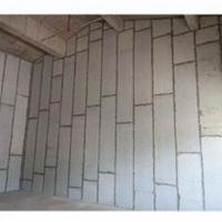 轻质隔墙板、防火墙板、隔音墙板、节能墙板
