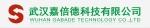 武汉嘉倍德科技有限公司