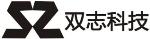 河北双志实验室家具科技有限公司