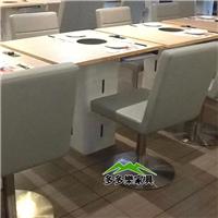 供应实木餐桌椅深圳厂家  大理石餐厅餐桌椅