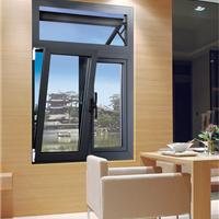 供应高档豪华推拉窗 小窗大窗规格都可做