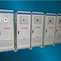 深圳22KWEPS应急电源价格,25KWEPS电源厂家