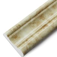 瓷砖线条卡布奇诺YS115 仿大理石线条边框