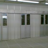 供应杭州货淋室