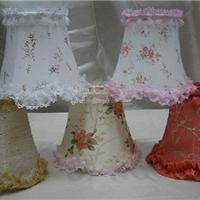 供应布灯罩,纸灯罩灯笼,酒店客房工程吊灯
