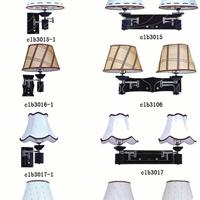 供应酒店客房工程吊灯,壁灯,床头台灯