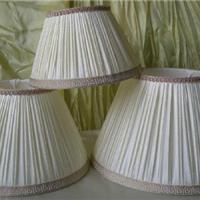 供应折子灯布灯罩,大堂壁灯工程吊灯订做