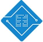宁波江东至和微电子科技有限公司