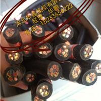 供应电动吊篮专用电缆 吊篮五芯电缆