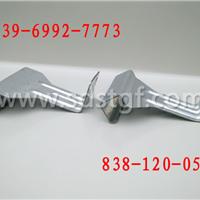 供应彩钢760压型板支架价格