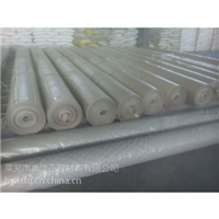供应供应优质HDPE土工膜