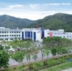 广州市东泓氟塑料科技有限公司