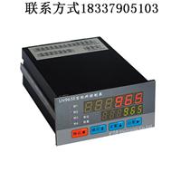 ����LN965E����/�����DZ���ѡ���ѱ�����