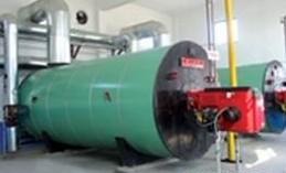 供应甲醇热风炉