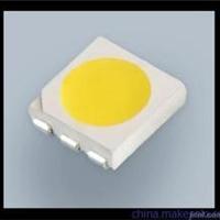 LED贴片封装胶【KD-DF5518AB】高折光
