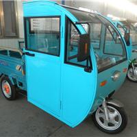 电动三轮车驾驶棚|三轮车驾驶室、三轮车棚