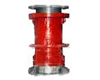 东莞柔性防水套管价格丰鑫严格按照国家标准