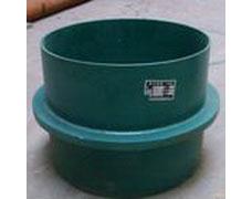 潮州刚性防水套管价格公布超乎您想像FX
