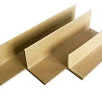 昆山L形加厚纸护角 苏州L形纸护角供应商