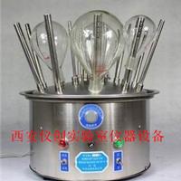 供应玻璃仪器气流烘干器