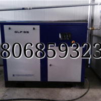 扬中供应GLF系列鲍斯大排量螺杆式空压机