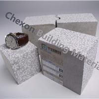建轻质墙板生产线 首选千向服务与设备